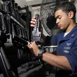 USA: New MA Apprenticeships on the Horizon